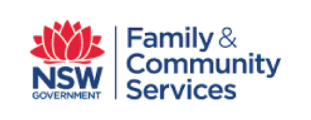 NSW Family & Community Services | Remsafe Window Locks