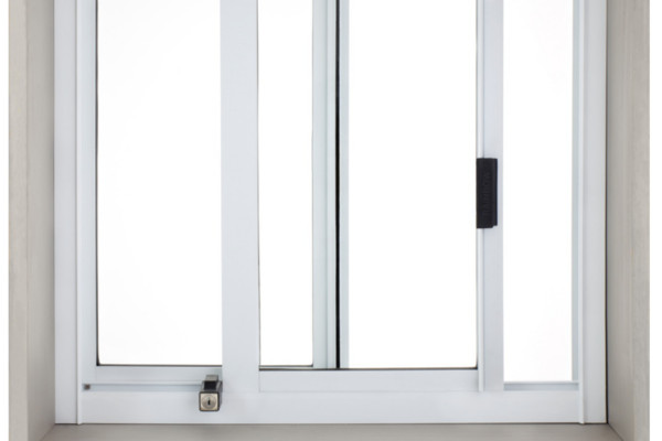 Venlock Window Lock | Remsafe Window Locks
