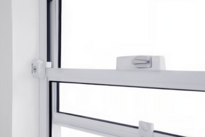 Block Lock - Remsafe product range | Remsafe Window Locks
