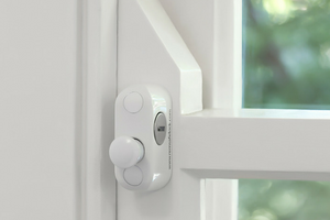 Multi Bolt - Remsafe product range | Remsafe Window Locks