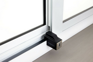 Venlock - Remsafe product range | Remsafe Window Locks