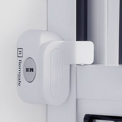 Child safety window locks b&q
