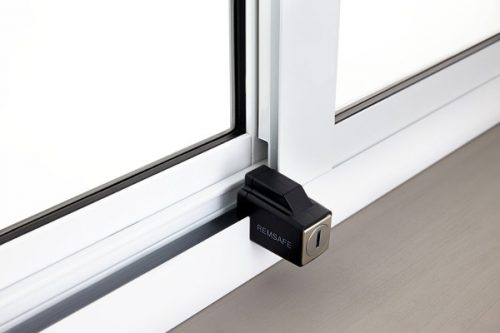 Tradies: Save time with the Venlock Window Lock